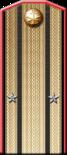 1855kma-p13