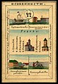1856. Card from set of geographical cards of the Russian Empire 003.jpg