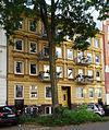 18565 Fettstraße 3.JPG