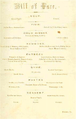 1857 ParkerHouse MassHorticulturalSoc.png