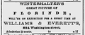 1858 Winterhalter Williams Everetts BostonEveningTranscript Nov30.png