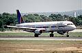 185cr - Air 2000 Airbus A321-211; G-OOAI@PMI;17.08.2002 (6328988862).jpg