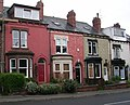 186-192 Town Street - geograph.org.uk - 434171.jpg
