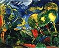 1860 Intro- Nigel Packhams 140x170cm 1997 Gemälde.jpg