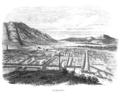 1868 Caracas Paez.png