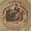 1869 Stern sewing Nanitz map Boston detail BPL10490.png