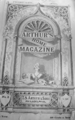 1870 Arthurs Home Magazine v35 no2.png