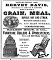 1878 adverts Main Street Cambridge Massachusetts.png