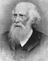 1883 ElizurWright.png