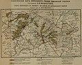 1885. Геологическая карта Липецкого уезда.jpg