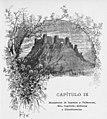 1886, España, sus monumentos y sus artes, su naturaleza e historia, Castilla La Nueva, vol 2, Jadraque, Pascó.jpg