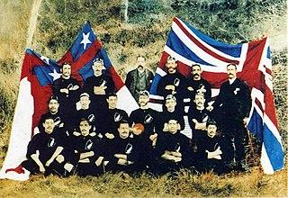 1888–89 New Zealand Native football team