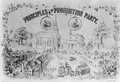 1888ProhibitionPoster.png