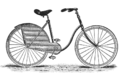 1895 Bicycles Victoria.png