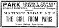 1897 Park theatre BostonEveningTranscript December17.png