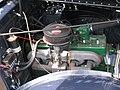 18Aaan01 - Volvo EC.jpg