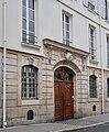 18 rue Notre-Dame-des-Champs, Paris 6e.jpg