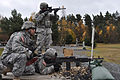18th Eng. Bde. conducts Army Warrior Task Training DVIDS339344.jpg