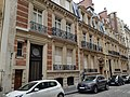 19-25 rue Louis-David Paris.jpg