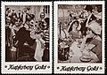 1900-1920 circa Ernst Heilemann Reklamemarken Kupferberg Gold.jpg