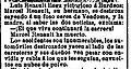 1903-05-25-Marcel-Renault-fallecida.jpg