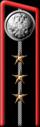 1904mid-petlp11.png