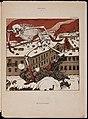 1906. Вампир (журнал) №1 Рисунок Б Кустодиева.jpg