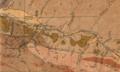 1907KelloggIdaho geologicmap.png
