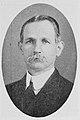 1908 Alfred Burns Massachusetts House of Representatives.jpg