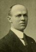 1908 John Schoonmaker Massachusetts House of Representatives.png