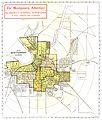 1910 map of Montgomery, Alabama.jpeg