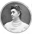 1911-02-08, La Ilustración Española y Americana, Ángela Roca de Togores, marquesa de Pozo Rubio.jpg