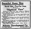 1911 Highland View.jpg