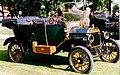 1912 Ford Model T Touring.jpg