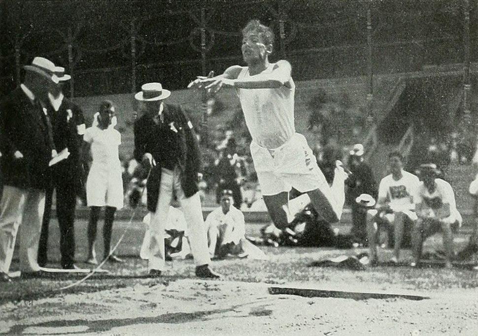 1912 Konstantinos Tsiklitiras3
