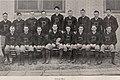 1912 University of Pittsburgh Football Lettermen.jpg