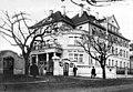 19150000010AR Löbau Jäger Kaserne OHS Löbau.jpg