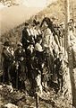 1919 Fortepan 95870.jpg