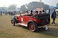 1922 Austin - 12 hp - 4 cyl - WBB 2497 - Kolkata 2018-01-28 0708.JPG