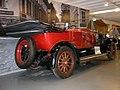 1924Stanley740-rear.jpg