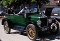 1925 Ford Model T Touring P3761.jpg