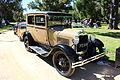 1928 Ford Model A Tudor Sedan (12714162184).jpg