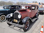 1928 Willys Knight Model 56 (14054568117).jpg