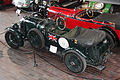 1929 Bentley 4½ Litre Blower - Flickr - exfordy.jpg
