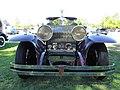 1929 Rolls-Royce (6663974537).jpg