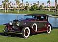 1929 Rolls-Royce Ascot Tourer by Brewster (3) (8511815585).jpg