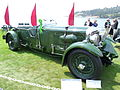 1931 Bentley 8 litre Vanden Plas Tourer 3.jpg
