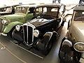 1934 Skoda 421 pic4.JPG