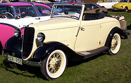 1935 Ford Model Y Junior Sport Cabriolet 2.jpg