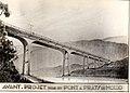 1935 avant-projet de pont en béton armé à Prats de Mollo, architecte LEON VAN DIEVOET.jpg